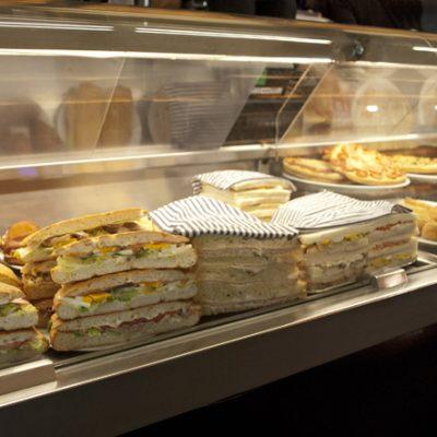 bar montanucci panini