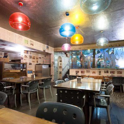 bar-montanucci-sala-pranzo