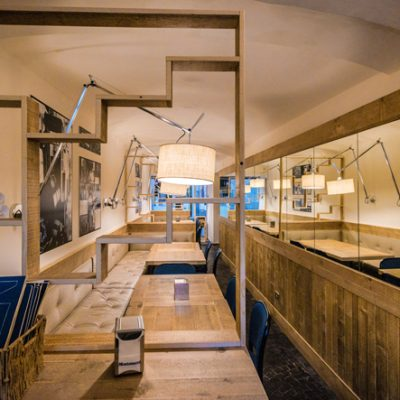 bar-montanucci-tavoli