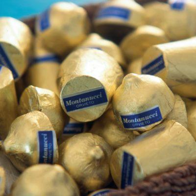 cioccolate-morbidoni-bar-montanucci