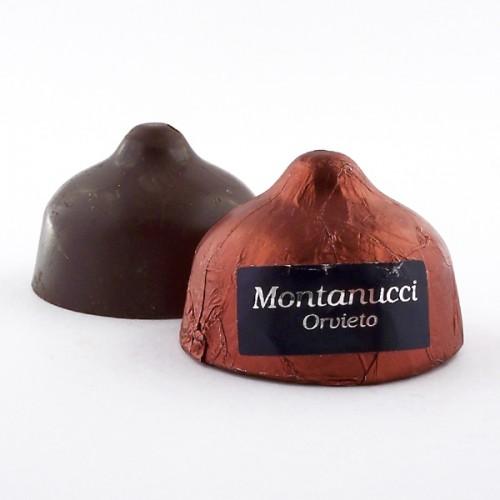 Bacio 70% Cacao